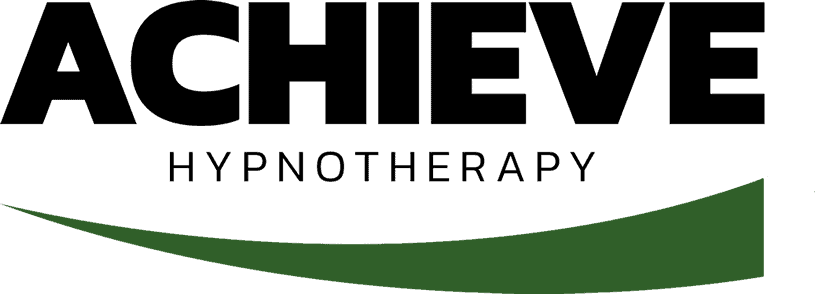Achieve Hypnotherapy